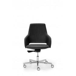 Fauteuil de bureau ergonomique Chock Sit