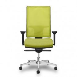 Fauteuil ergonomique Bunch Sit