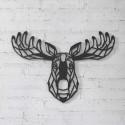 Décoration murale Animal