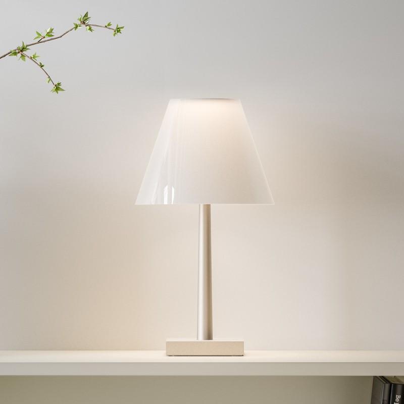 Lampe de bureau design Dina