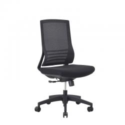 Fauteuil de Bureau ergonomique Murdock Sit